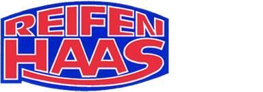 Logo von REIFEN HAAS GmbH